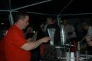 OelbergFest2010_68