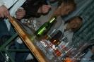 OelbergFest2010_78