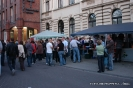 OelbergFest2010_84