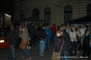 OelbergFest2010_96