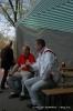 Oelbergfest 2010_101