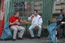 Oelbergfest 2010_106