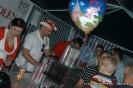 Oelbergfest 2010_110