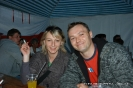 Oelbergfest 2010_114