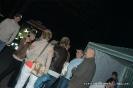 Oelbergfest 2010_118
