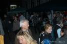 Oelbergfest 2010_121