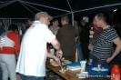 Oelbergfest 2010_125