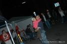 Oelbergfest 2010_130