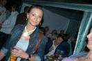 Oelbergfest 2010_136