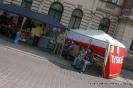 Oelbergfest 2010_144