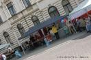 Oelbergfest 2010_147