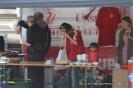 Oelbergfest 2010_151
