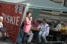 Oelbergfest 2010_154