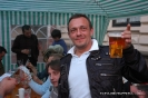 Oelbergfest 2010_157
