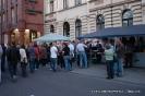 Oelbergfest 2010_167