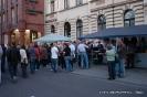 Oelbergfest 2010_168