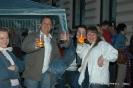 Oelbergfest 2010_172