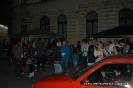 Oelbergfest 2010_177