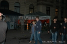 Oelbergfest 2010_182
