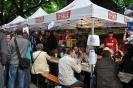 Oelbergfest 2014_15