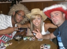 PokerNight 2010_13