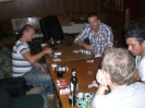 PokerNight 2010_4