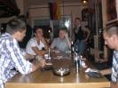 PokerNight_11