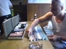 Poker Night 10 - 2010