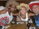 PokerNight_3