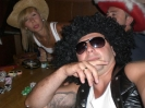 PokerNight_5