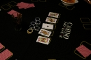 PokerNight