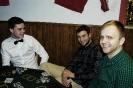 PokerNight