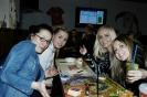 Poker Night_11