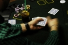 Poker Night_19