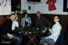 Poker Night_22