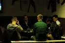 Poker Night_2