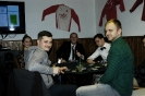 Poker Night_33