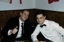 Poker Night_34