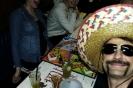 Poker Night_37