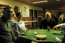 Poker Night_4