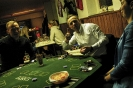 Poker Night_5