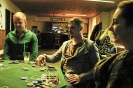 Poker Night_6