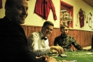 Poker Night_7