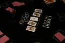 Poker Night_8