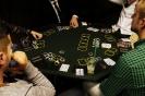 Poker Night_9