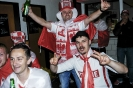 Polen vs. Nord Irland_11