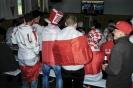Polen vs. Nord Irland_12