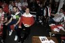 Polen vs. Nord Irland_3