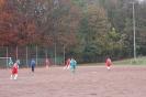 Bochum vs. Polonia