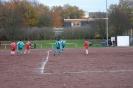 Polonia Bochum vs. FC Polonia (2007)